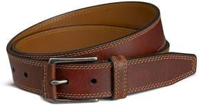 Trask Men s Gallatin Belt