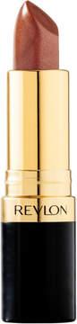 Revlon Super Lustrous Lipstick - Iced Mocha