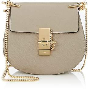 Chloé Women's Drew Mini-Crossbody