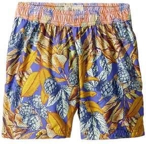 Trunks Maaji Kids Beach Repeat Swim Boy's Swimwear