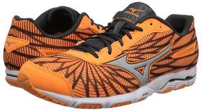 Mizuno Wave Hitogami 4 Women's Running Shoes