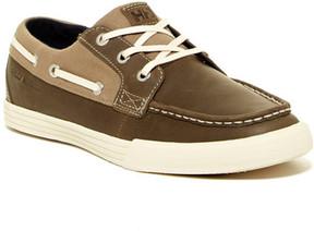 Helly Hansen Framnes 2 Boat Sneaker