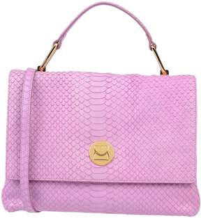 Coccinelle Handbags
