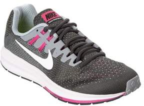 Nike Women's Air Zoom Structure 20 Running Shoe.