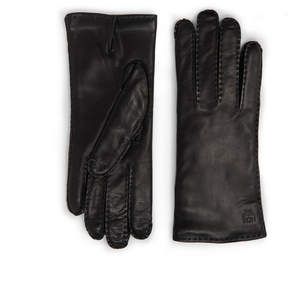MCM Women's Leather Gloves