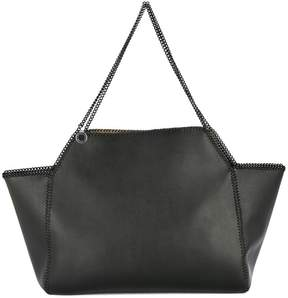 Stella McCartney reversible Falabella tote bag