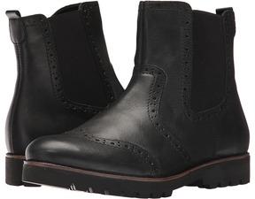 Rieker D0174 Kelani 74 Women's Shoes
