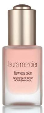 Laura Mercier Infusion de Rose Nourishing Oil/1 oz.