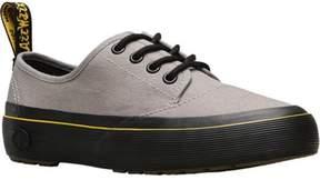 Dr. Martens Women's Jacy 4-Eye Shoe