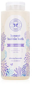 The Honest Company Bubble Bath - Dreamy Lavender
