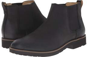 Sebago Rutland Chelsea Men's Shoes