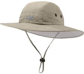 Outdoor Research Cozumel Sombrero