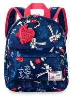 Disney Mouse Sweethearts Backpack - Small
