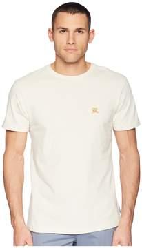 Billabong Free 73 T-Shirt Men's T Shirt