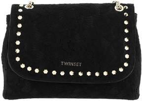 Twin-Set TWIN SET Crossbody Bags Shoulder Bag Women Twin Set
