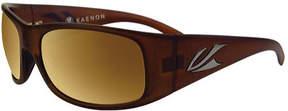 Kaenon Jetty Polarized Sunglasses
