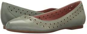 Miz Mooz Bombay Women's Sandals