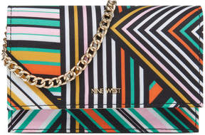 Nine West Anndi Mini Shoulder Bag