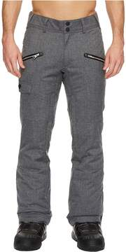 Obermeyer Kron Pants Men's Casual Pants