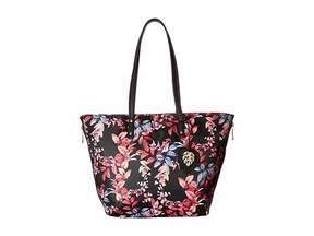 Tommy Bahama Siesta Key East/West Tote Tote Handbags