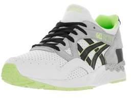 Asics Men's Gel-lyte V Running Shoe.