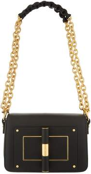 Tom Ford Small Natalia Chain Shoulder Bag