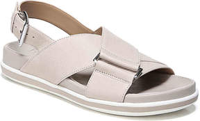 Franco Sarto Cabrini Sandal - Women's
