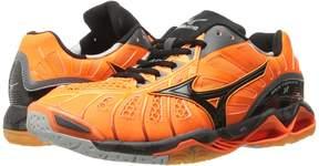 Mizuno Wave Tornado X Men's Volleyball Shoes