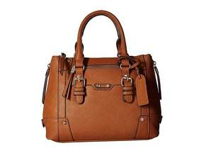 Sole Society SOLE / SOCIETY Susan Tote