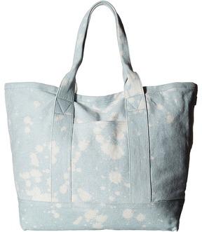 Toms All Day Tote Bag Tote Handbags