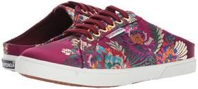 Superga 2288 Korelaw Women's Shoes