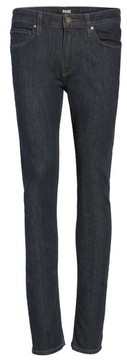Paige Men's Legacy - Croft Skinny Fit Jeans