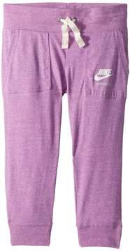 Nike Sportswear Vintage Capri Girl's Capri