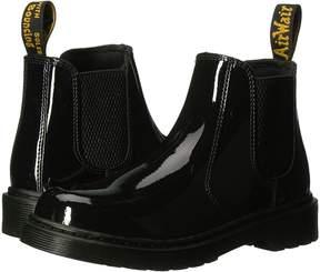 Dr. Martens Kid's Collection - Banzai Kids Shoes