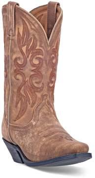Laredo Maricopa Women's Cowboy Boots