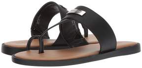 Kenneth Cole Reaction Scroll In Women's Sandals