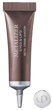 Christian Dior | Metalizer Eyes Lips Cream Shadow | 678 bronze tension