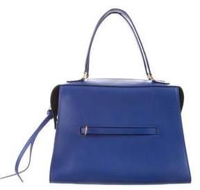 Celine Medium Ring Bag