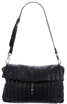 Elizabeth and James Cynnie Leather Belt Bag
