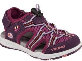 Viking Sandaler, Thrill,