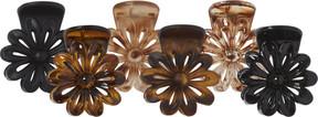 Riviera Daisy Tortoise Mini Claws