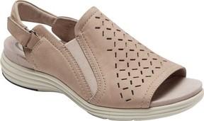 Aravon Beaumont Peep Sling Sandal (Women's)