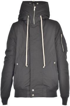 Drkshdw Padded Jacket