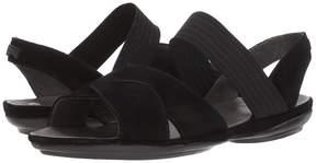 Camper Right Nina - K200619 Women's Shoes
