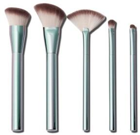 Sonia Kashuk Holiday Cosmetic Brush Set - 5pc