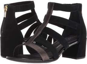 Rockport Total Motion Alaina Caged Women's Shoes