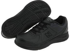 New Balance WW577 Women's Walking Shoes