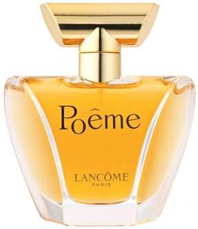 Lancôme POEME Eau de Parfum
