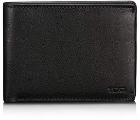 Tumi Chambers Wallet