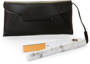 Chi Mod Marble 1 Ceramic Hairstyling Iron